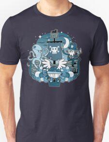 We Meet Again Unisex T-Shirt