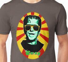 Herman Swagster Unisex T-Shirt