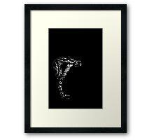 Untitled #22 Framed Print
