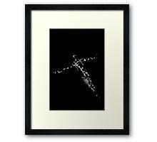 Untitled #23 Framed Print