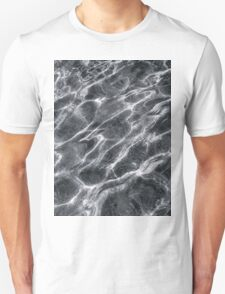 Cool Waves T Shirt T-Shirt