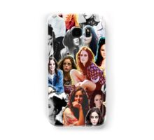 Effy from Skins iPhone Case Samsung Galaxy Case/Skin