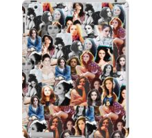 Effy from Skins iPhone Case iPad Case/Skin
