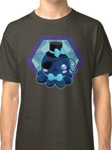 Octo-cute Classic T-Shirt