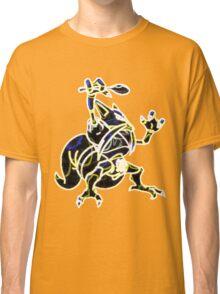 Kadabra Classic T-Shirt