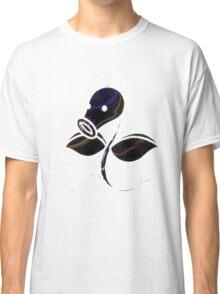 Bellsprout Classic T-Shirt