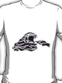 Muk T-Shirt