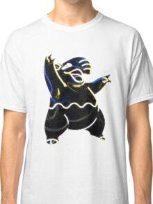 Drowzee Classic T-Shirt