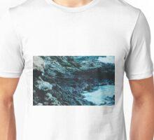 Dunk Island Unisex T-Shirt