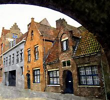 belgium by dale54