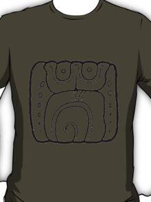 Star War T-Shirt
