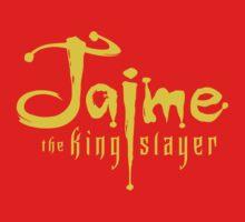 Jaime the Kingslayer Kids Clothes