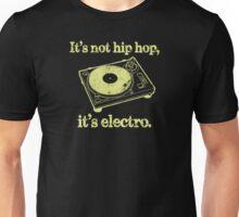 It's Not Hip Hop... T-Shirt