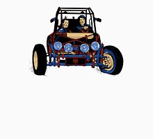 Dune Buggy (Digital Duesday #2) Unisex T-Shirt