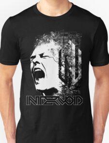 Ripped Apart 2 T-Shirt