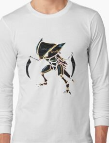 Kabutops Long Sleeve T-Shirt