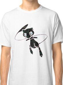 Mew Classic T-Shirt