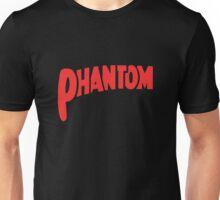 Phantom! Unisex T-Shirt