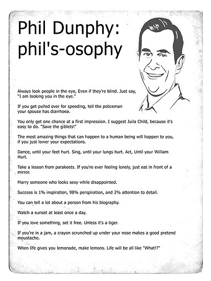 Philsosophy