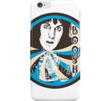 The Mighty Boosh - Noel Fielding iPhone Case/Skin