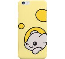 Moustachio  iPhone Case/Skin