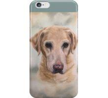 Labrador iPhone Case/Skin