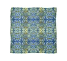Decorative pillow -Oh sweet tadpole Scarf