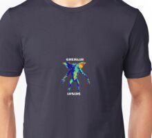 Gremlin Inside Unisex T-Shirt