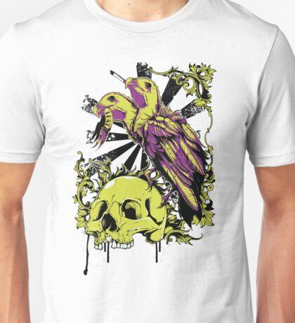 Scavengers Unisex T-Shirt