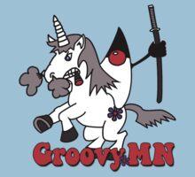 GroovyMN by sabersd