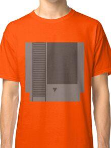 The Cartridge  Classic T-Shirt