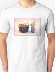Now That's a Cupcake T-Shirt