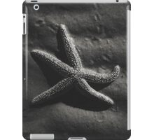 Little Star iPad Case/Skin