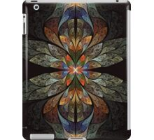 Dragon Fly iPad Case/Skin