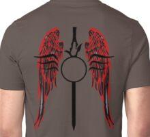 Time for a little Rebellion Unisex T-Shirt