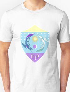 /mlp/ tshirt T-Shirt