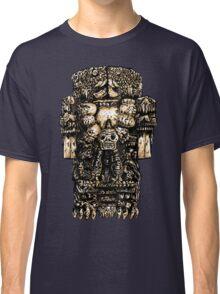 Coatlicue Classic T-Shirt