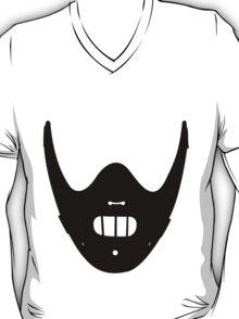 Hannibal (simplistic) T-Shirt