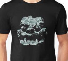 Howdy Unisex T-Shirt