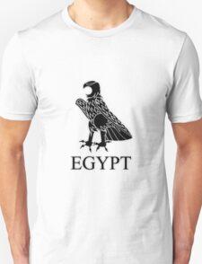 Egypt symbol T-Shirt