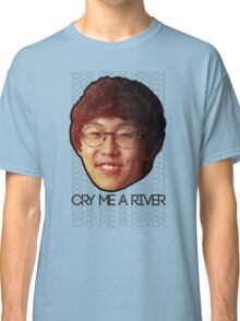 Imp - Cry Me a River (Best Quality ever) Classic T-Shirt