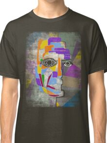 pionero Classic T-Shirt