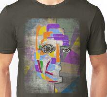 pionero Unisex T-Shirt