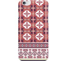 Retro Pixel Case iPhone Case/Skin