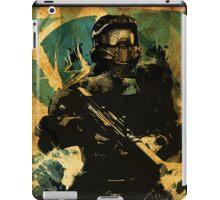 Halo Master Chief iPad Case/Skin