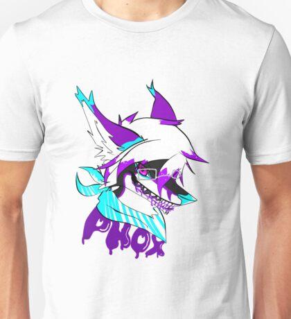 Personal Design Unisex T-Shirt