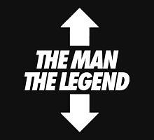 The Man The Legend Unisex T-Shirt