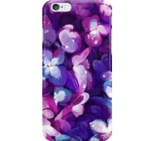 Floral 2 iPhone Case/Skin
