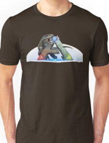 ARK - survival evovled Unisex T-Shirt