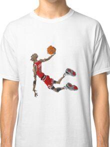 Jordan Classic T-Shirt